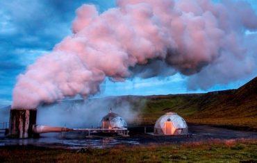 У чому полягає суть геотермальної енергії?